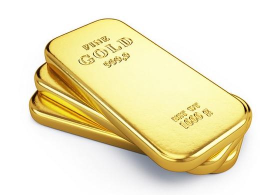 Che cos 39 l 39 oro finanziario oro gold investimenti for Cos e l antonomasia
