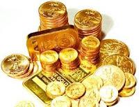 oro prezioso