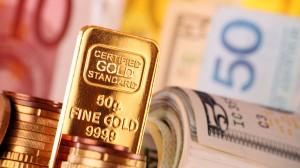 fixing oro da investimento
